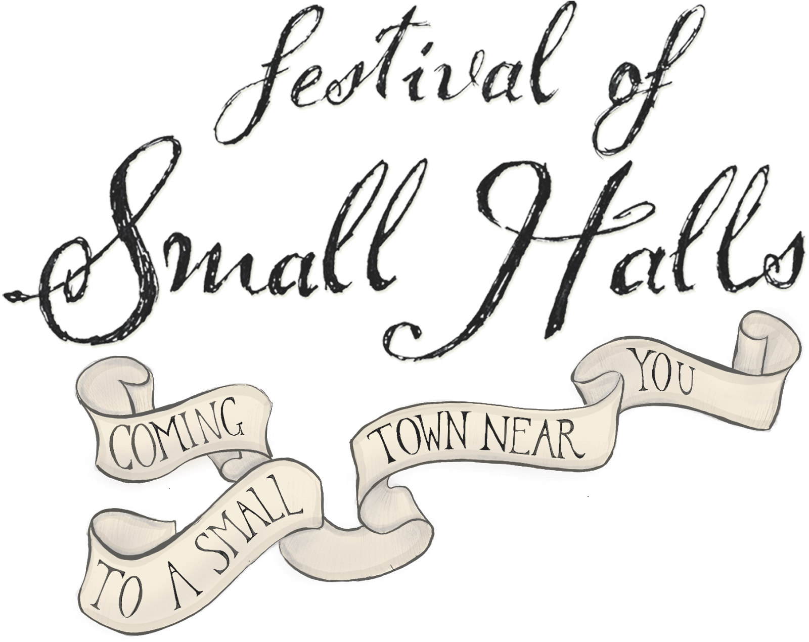 Festival of Small Halls.png