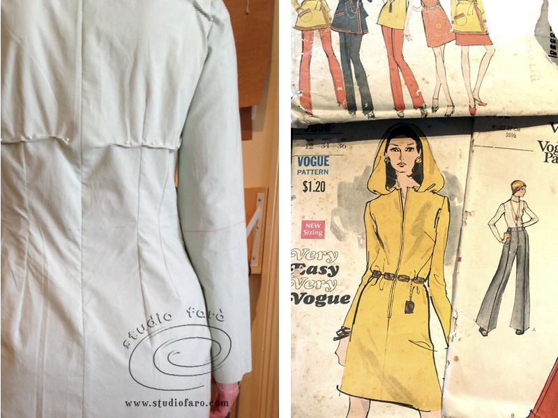 Dress pattern fittings 3.jpg