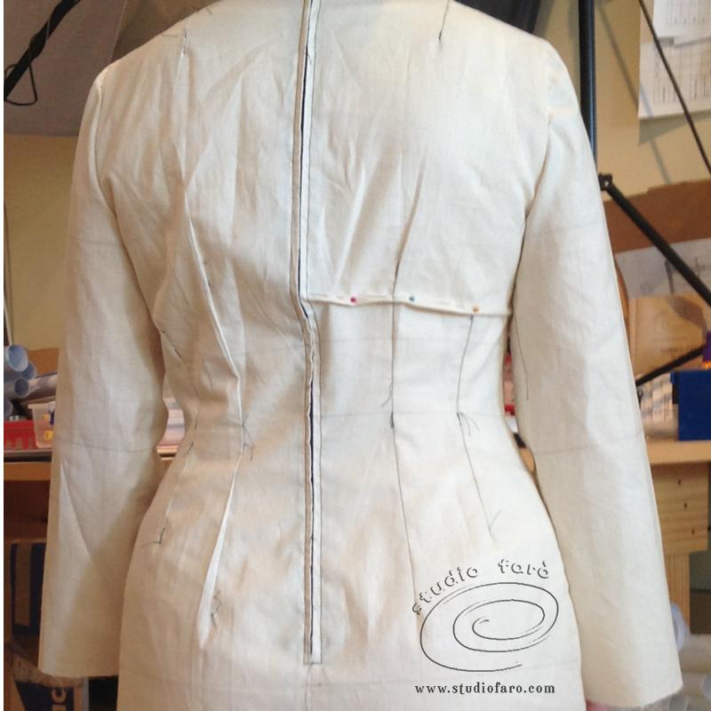 Dress pattern fittings 2.jpg