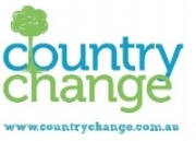 country change.jpg
