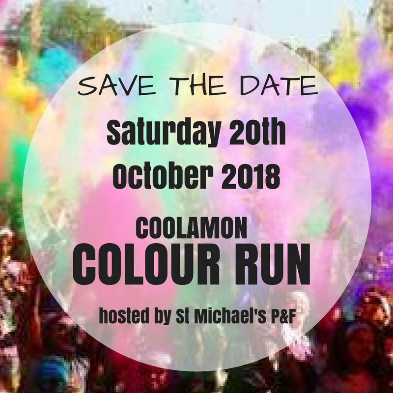 SAVE THE DATE (1) (1).jpg