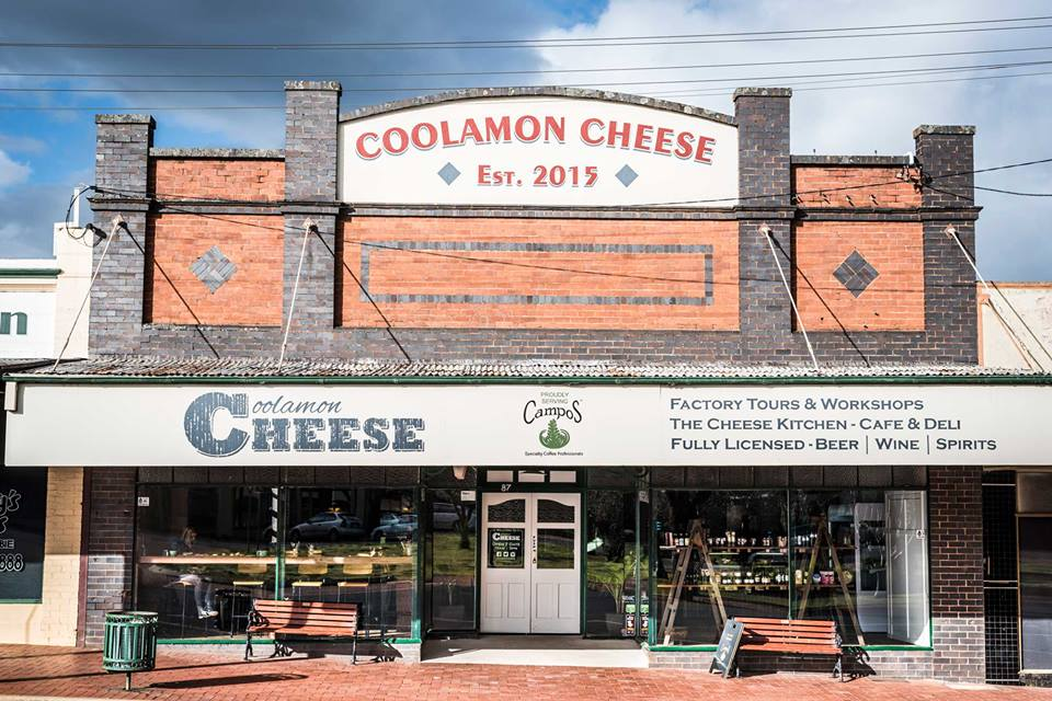 Coolamon building.jpg