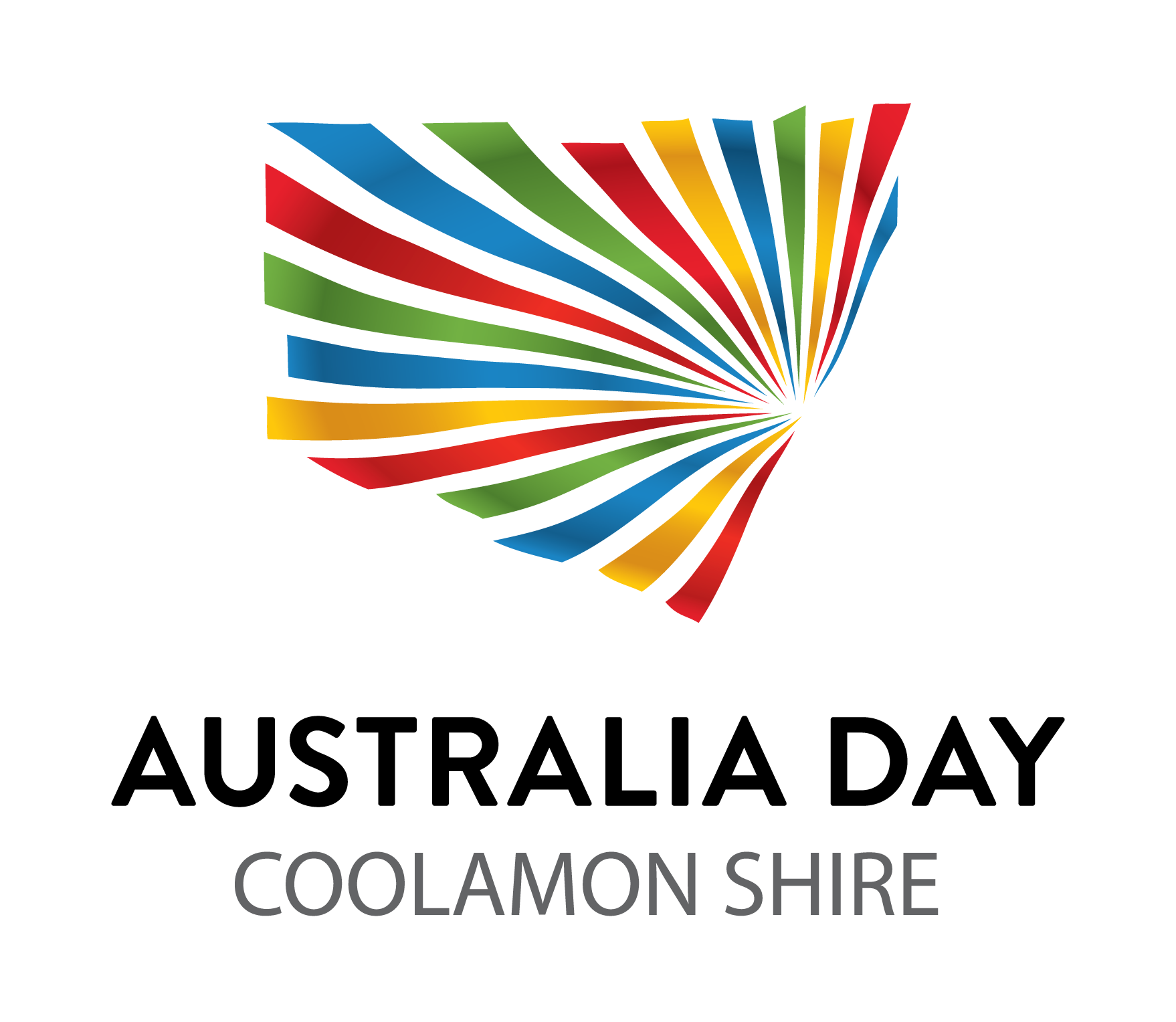CS0097_AUS DAY_OL_COOLAMON_shire.png