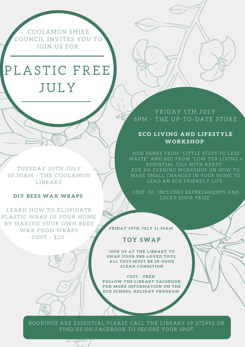 plastic free july poster.png