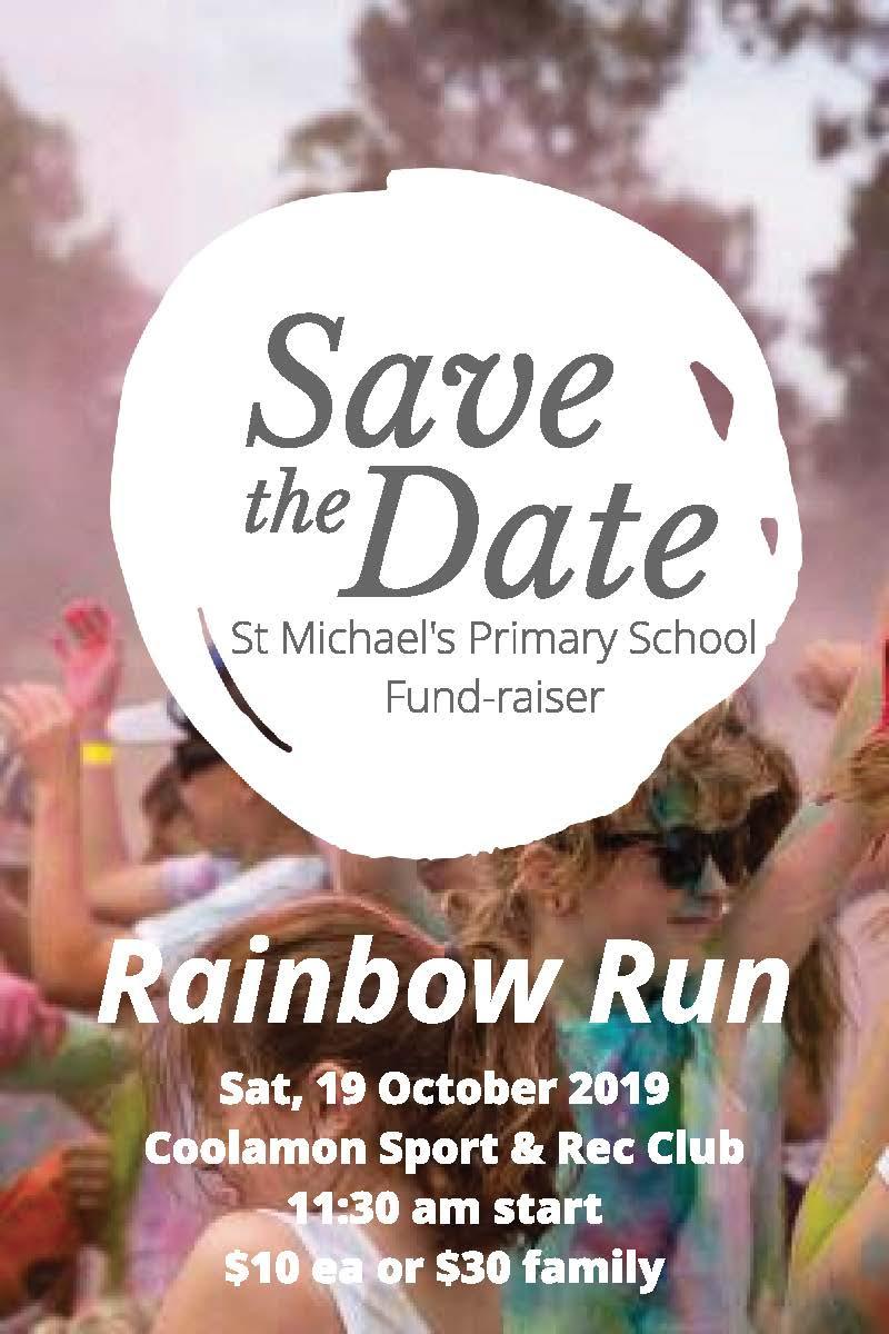 rainbow run save the date.jpg