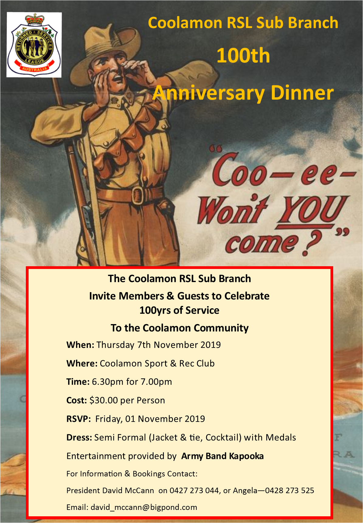 100 yrs Invite.png