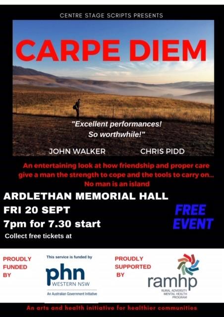 Ardlethan Hall Carpe Diem.jpg