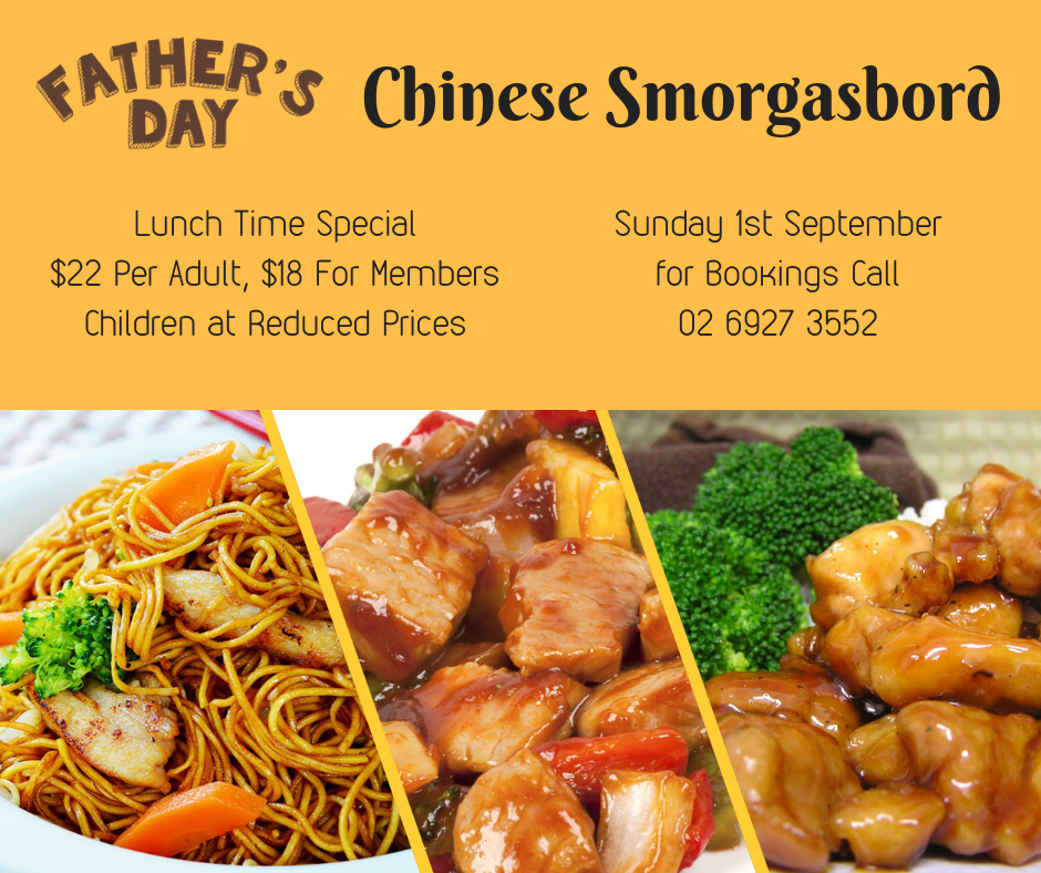 Fathers DayChinese Smorgasbord (1).png