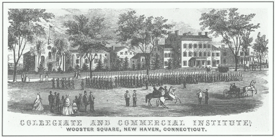 Russell_Military_Academy_1860.jpg