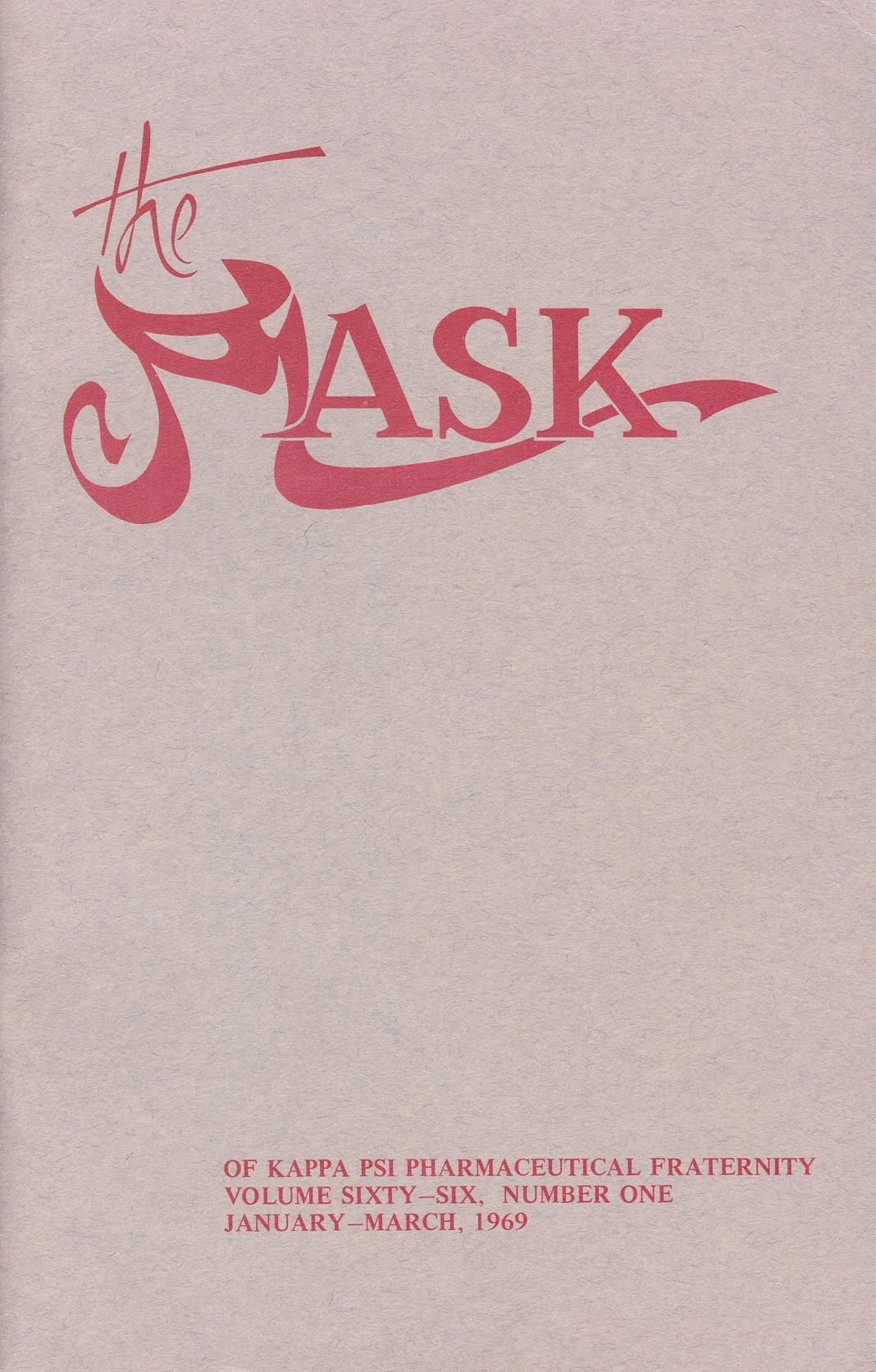 mask_cover_01_1969.jpg