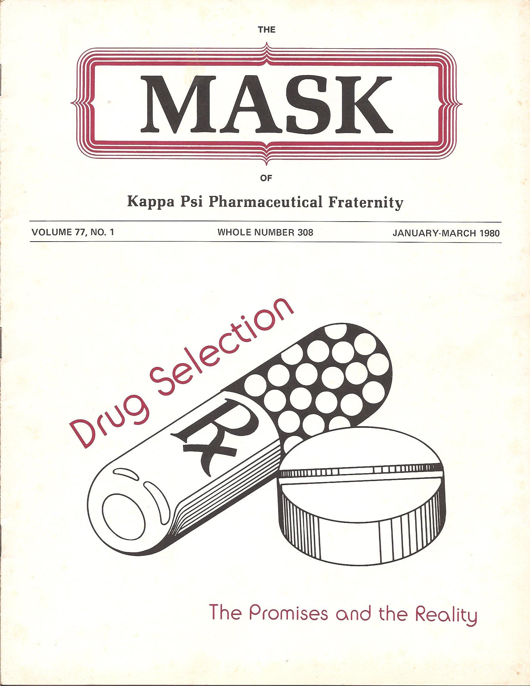 mask_cover_01_1980.jpg