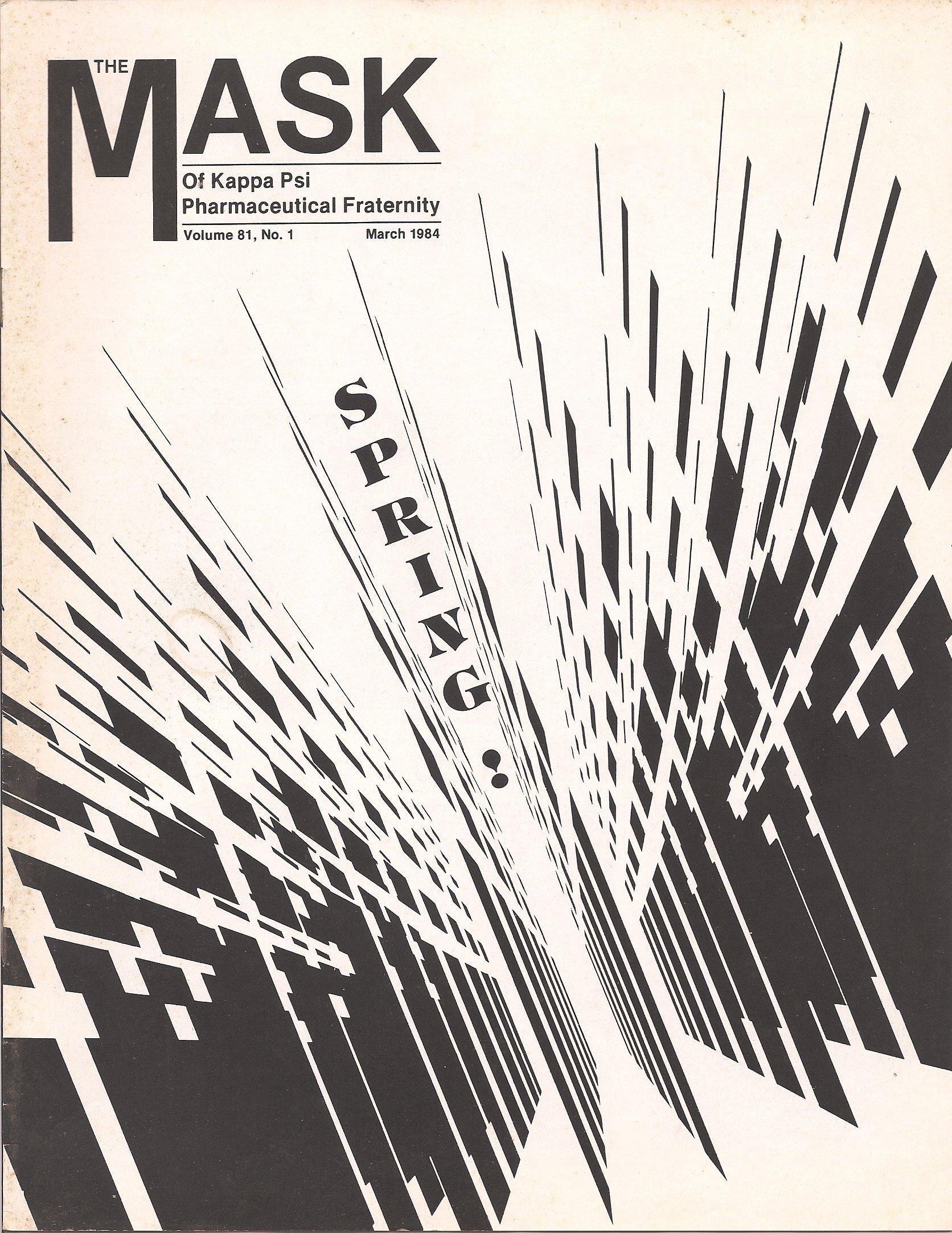 mask_cover_03_1984.jpg