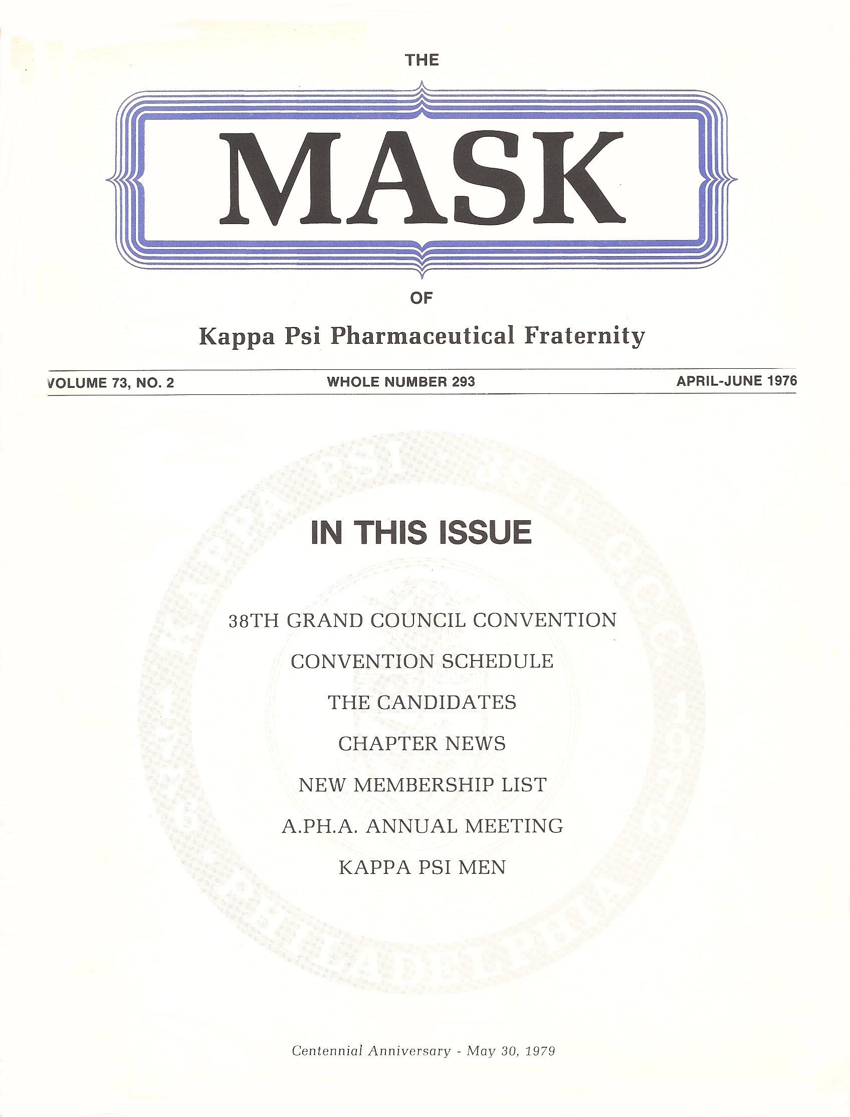 mask_cover_04_1976.jpg