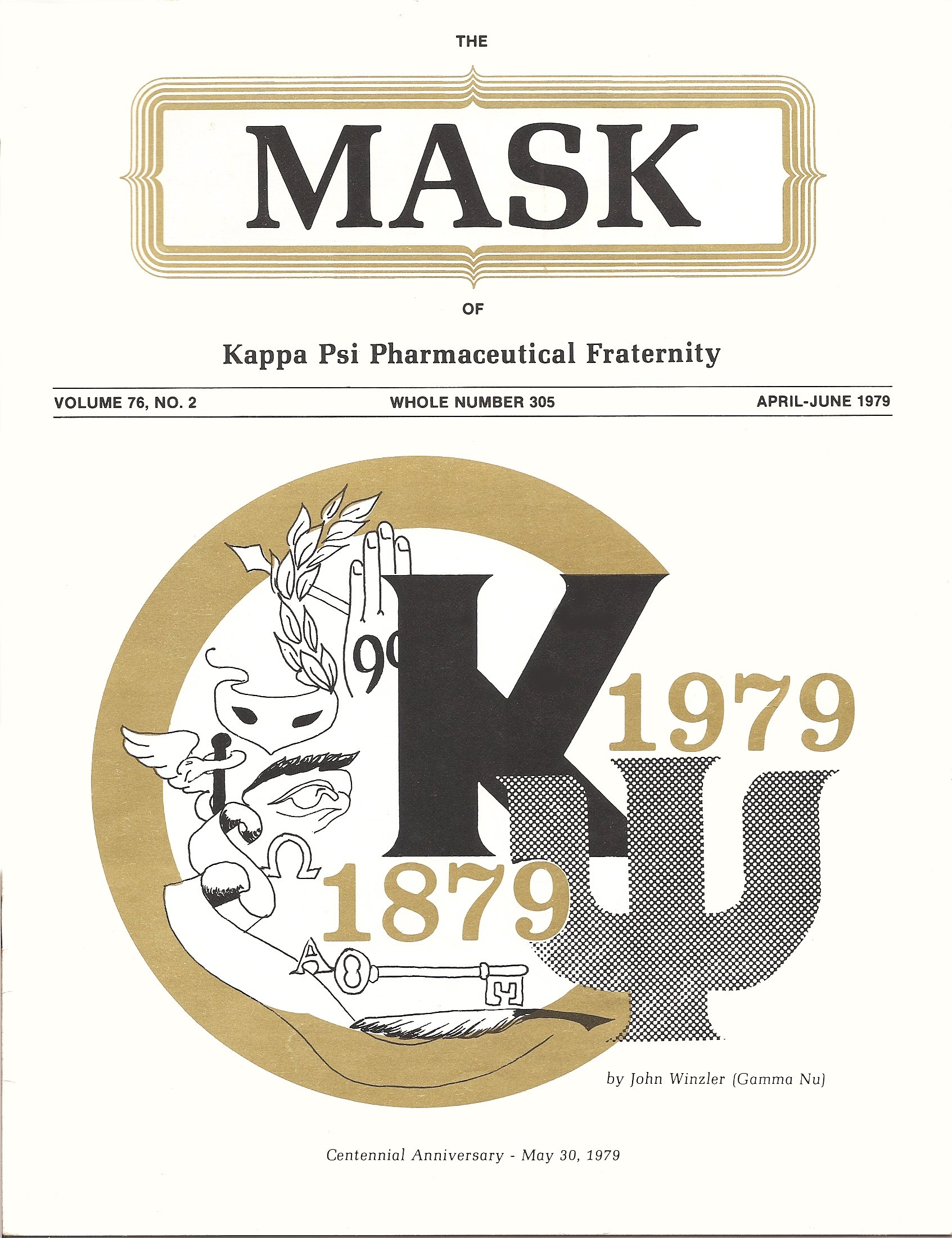 mask_cover_04_1979.jpg