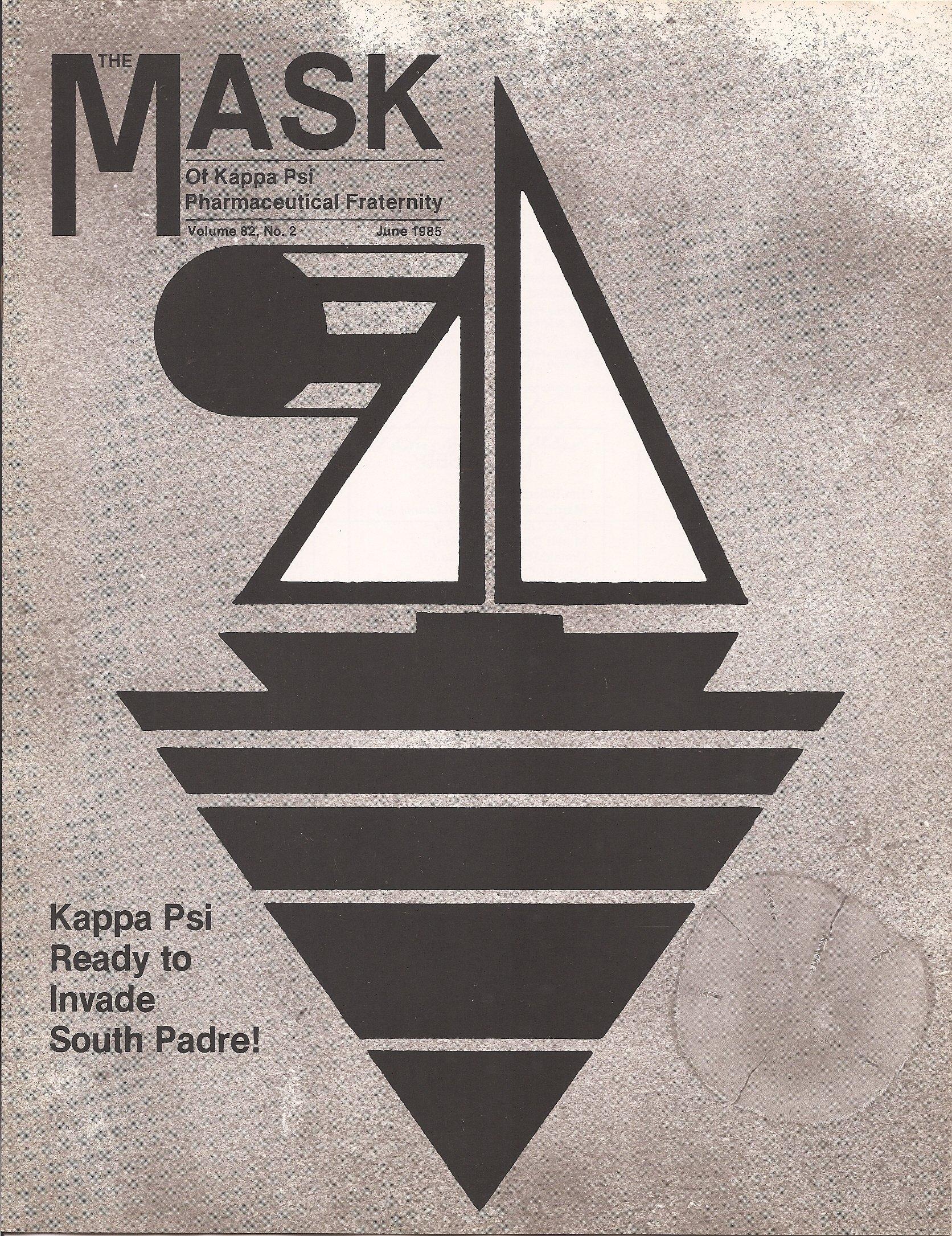 mask_cover_06_1985.jpg