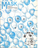 mask_cover_06_1988_sm.png