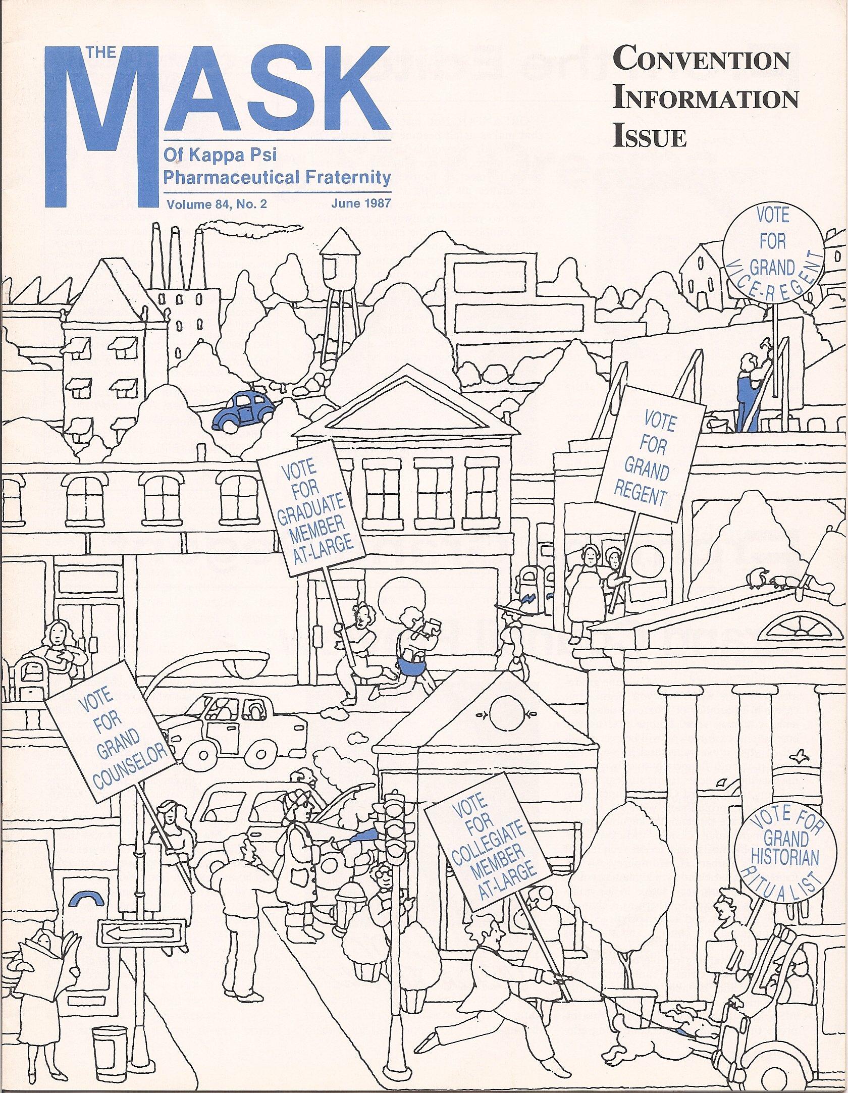 mask_cover_06_1987.jpg