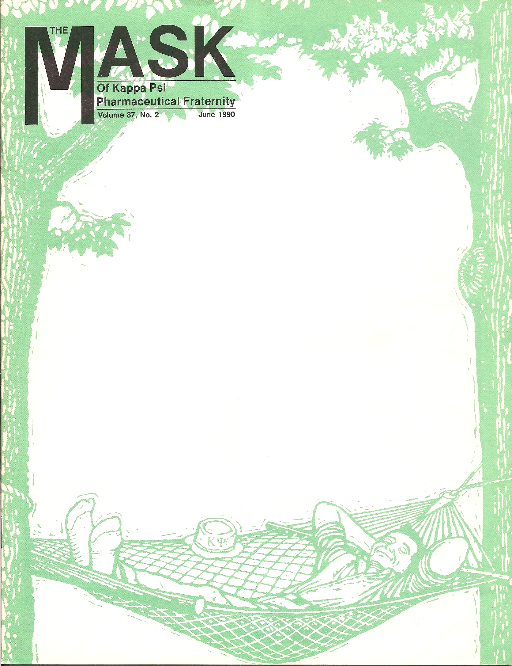 mask_cover_06_1990.png