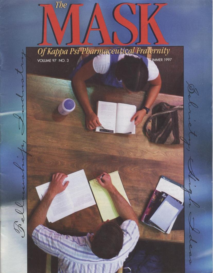 mask_cover_06_1997.jpg