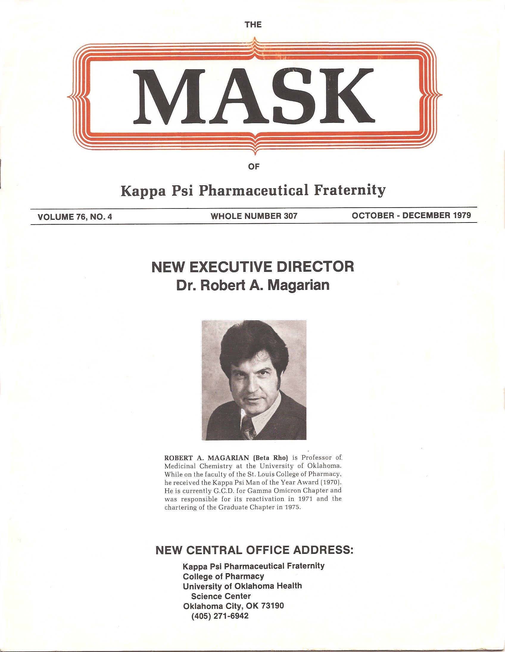 mask_cover_09_1979.jpg