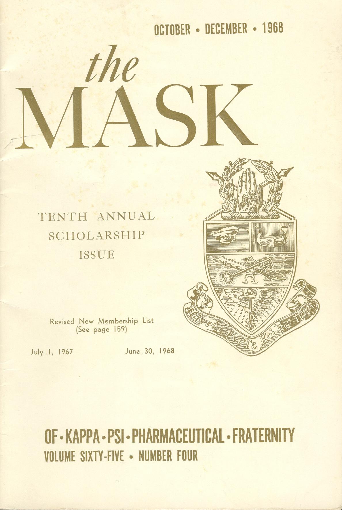 mask_cover_10_1968.jpg