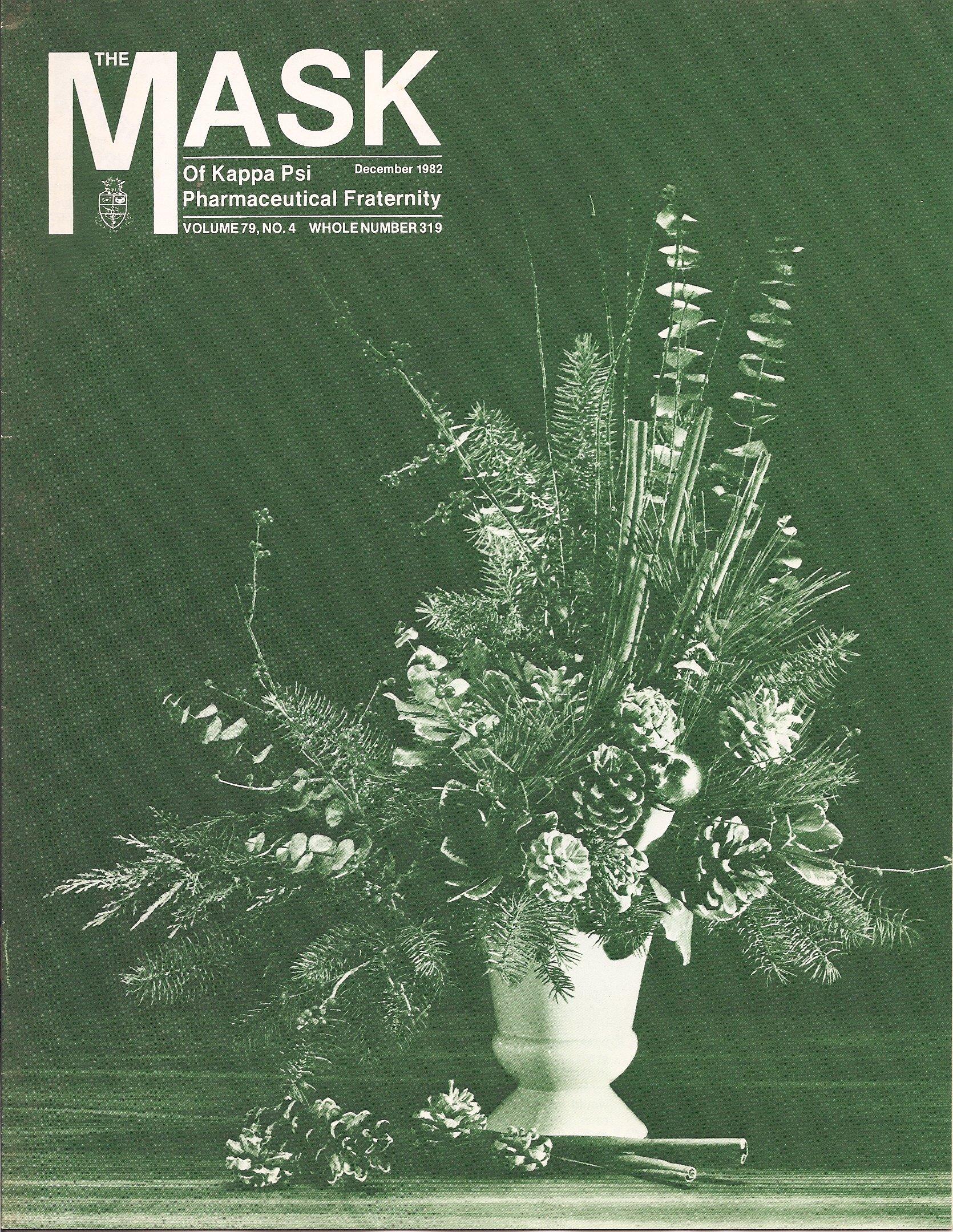 mask_cover_12_1982.jpg