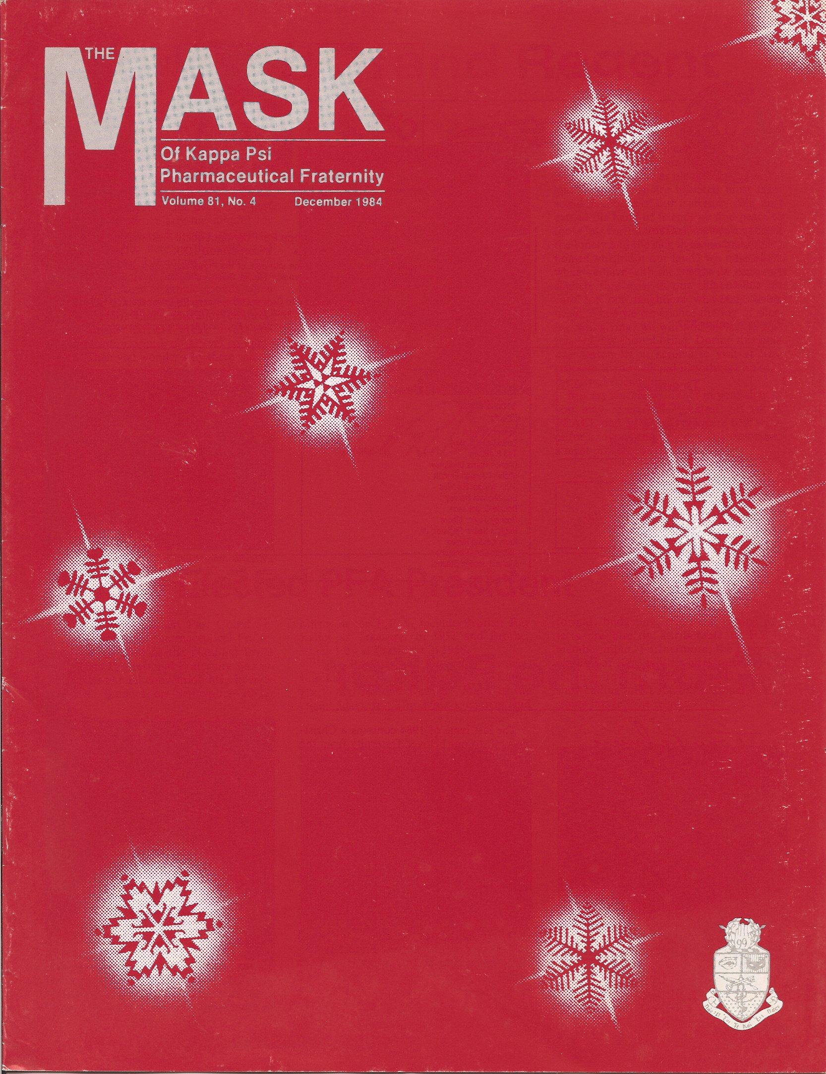 mask_cover_12_1984.jpg