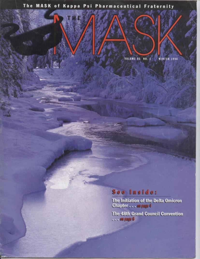 mask_cover_95-1_1998_win.jpg