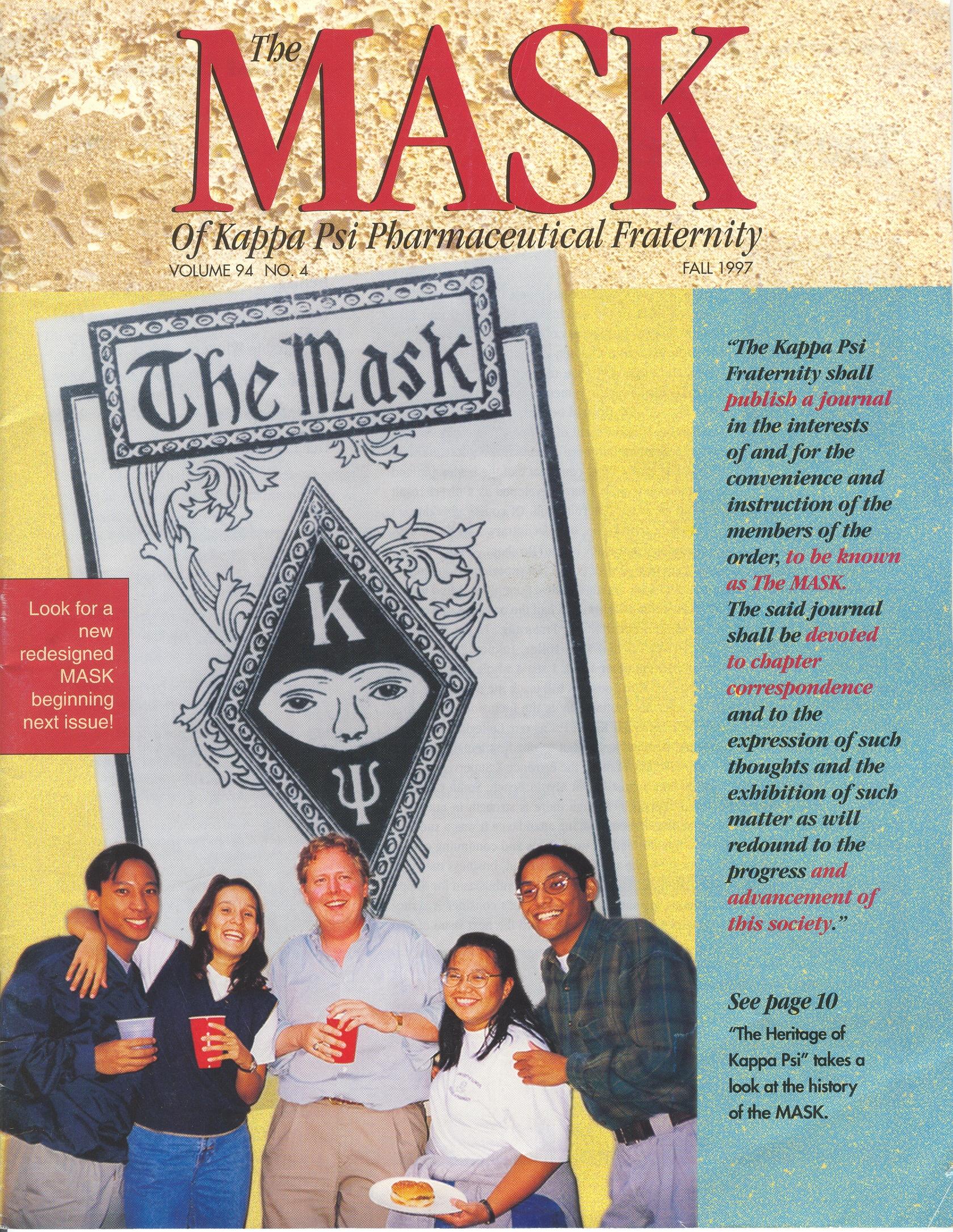 mask_cover_94-4_1997_fall.jpg