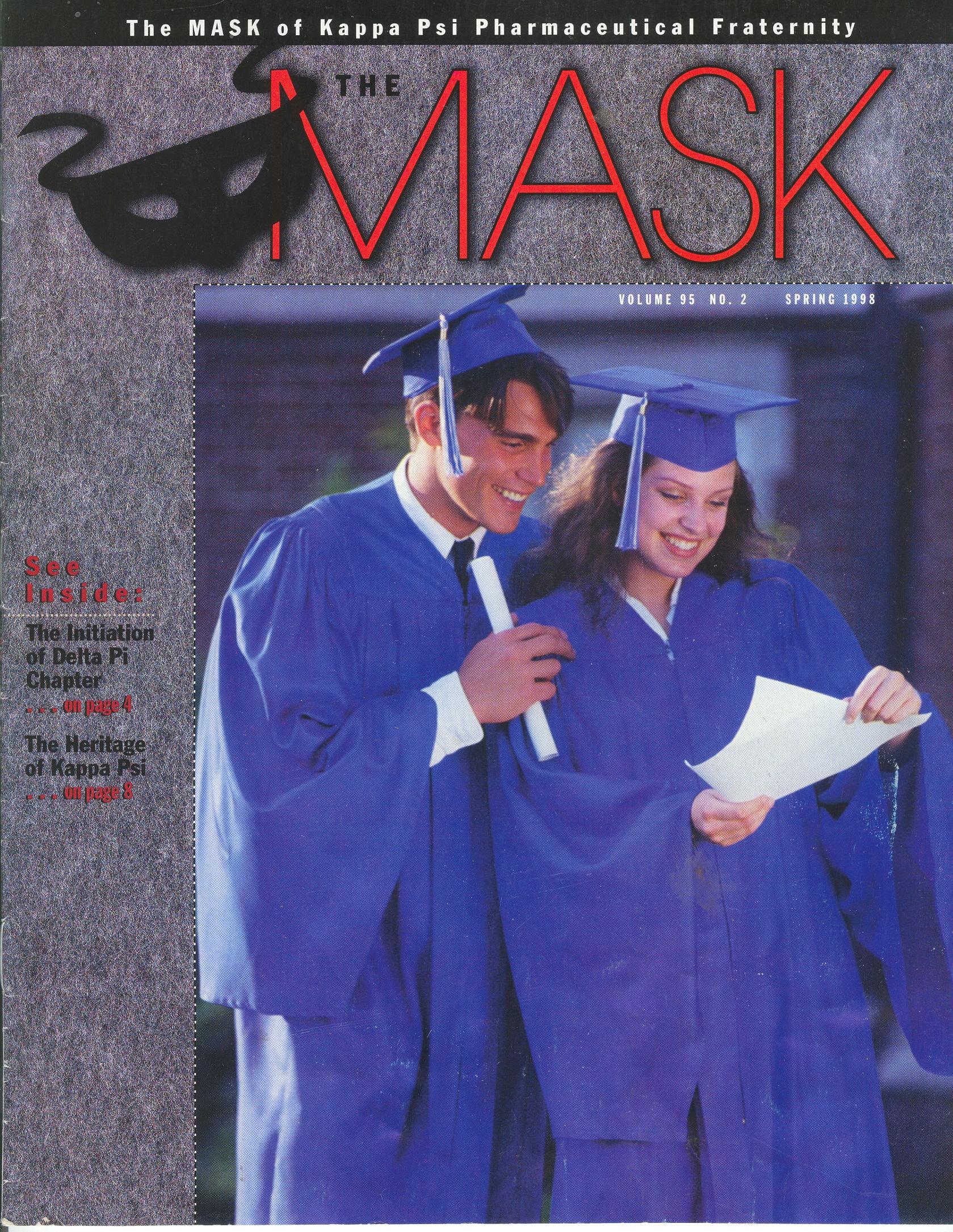 mask_cover_95-2_1998_spr.jpg