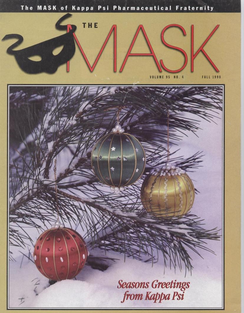 mask_cover_95-4_1998_fall.jpg