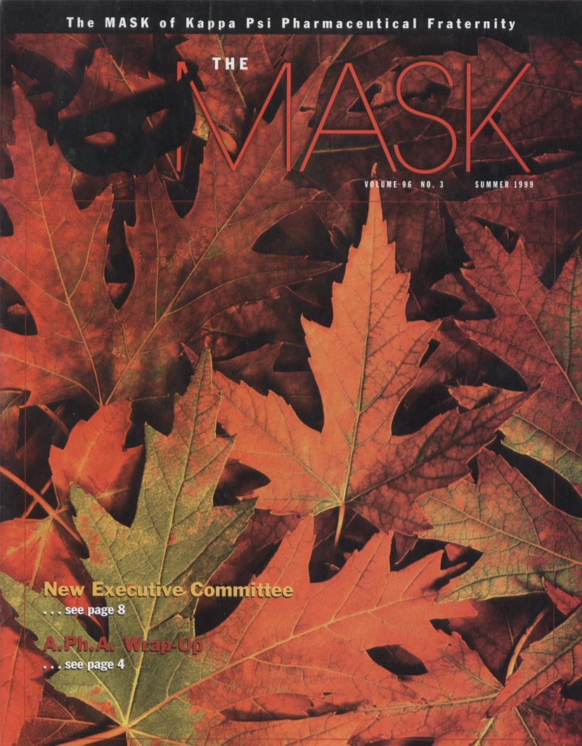 mask_cover_96-3_1999_sum.jpg