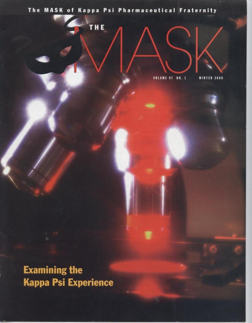 mask_cover_97-1_2000_win.jpg