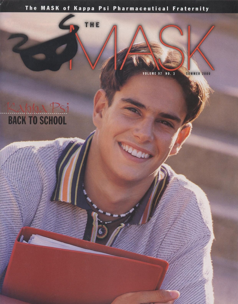 mask_cover_97-3_2000_sum.jpg