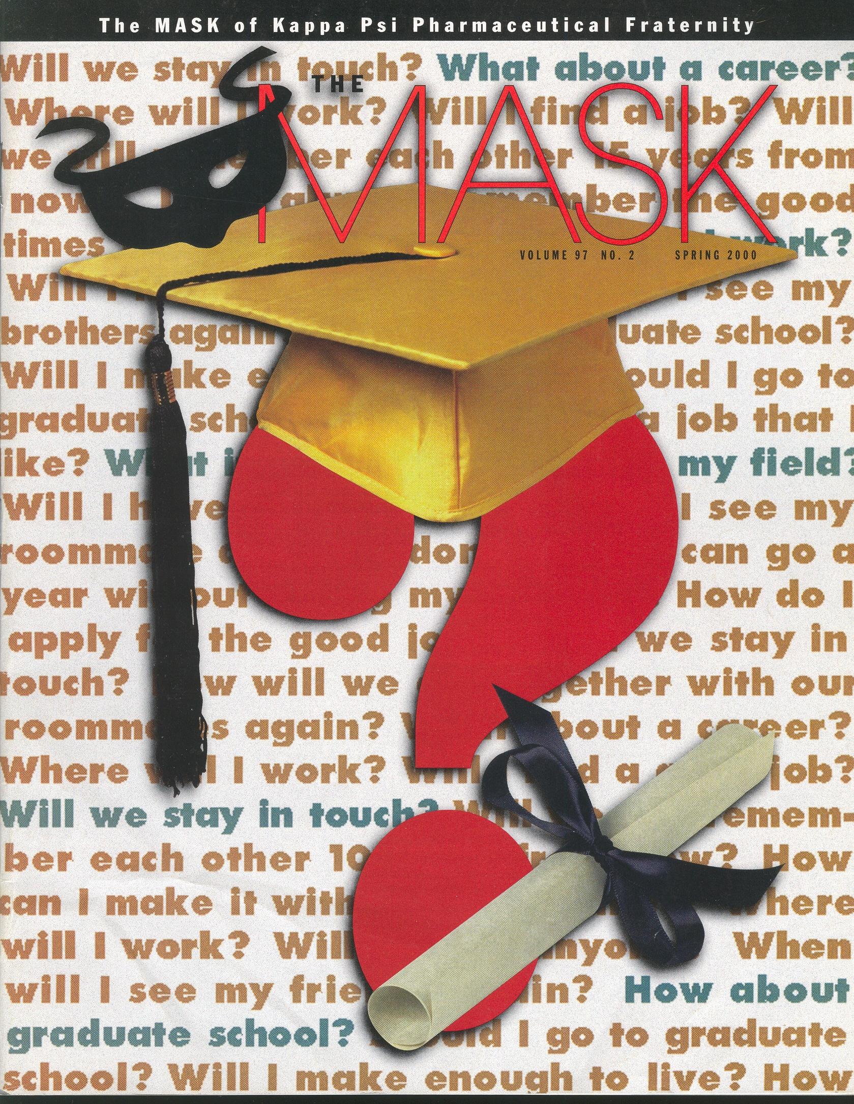 mask_cover_97-2_2000_spr.jpg