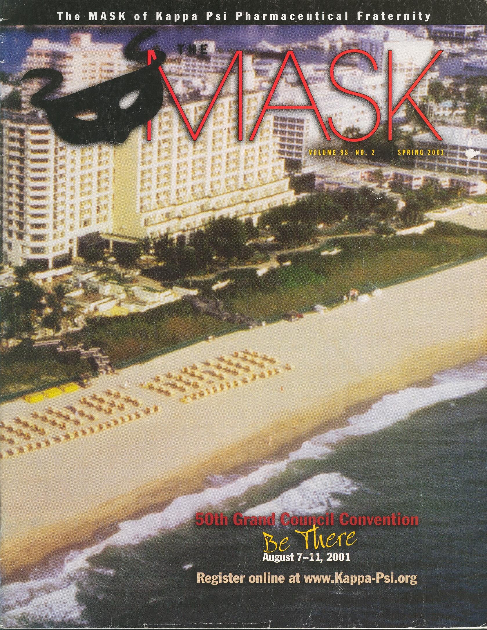 mask_cover_98-2_2001_spr.jpg
