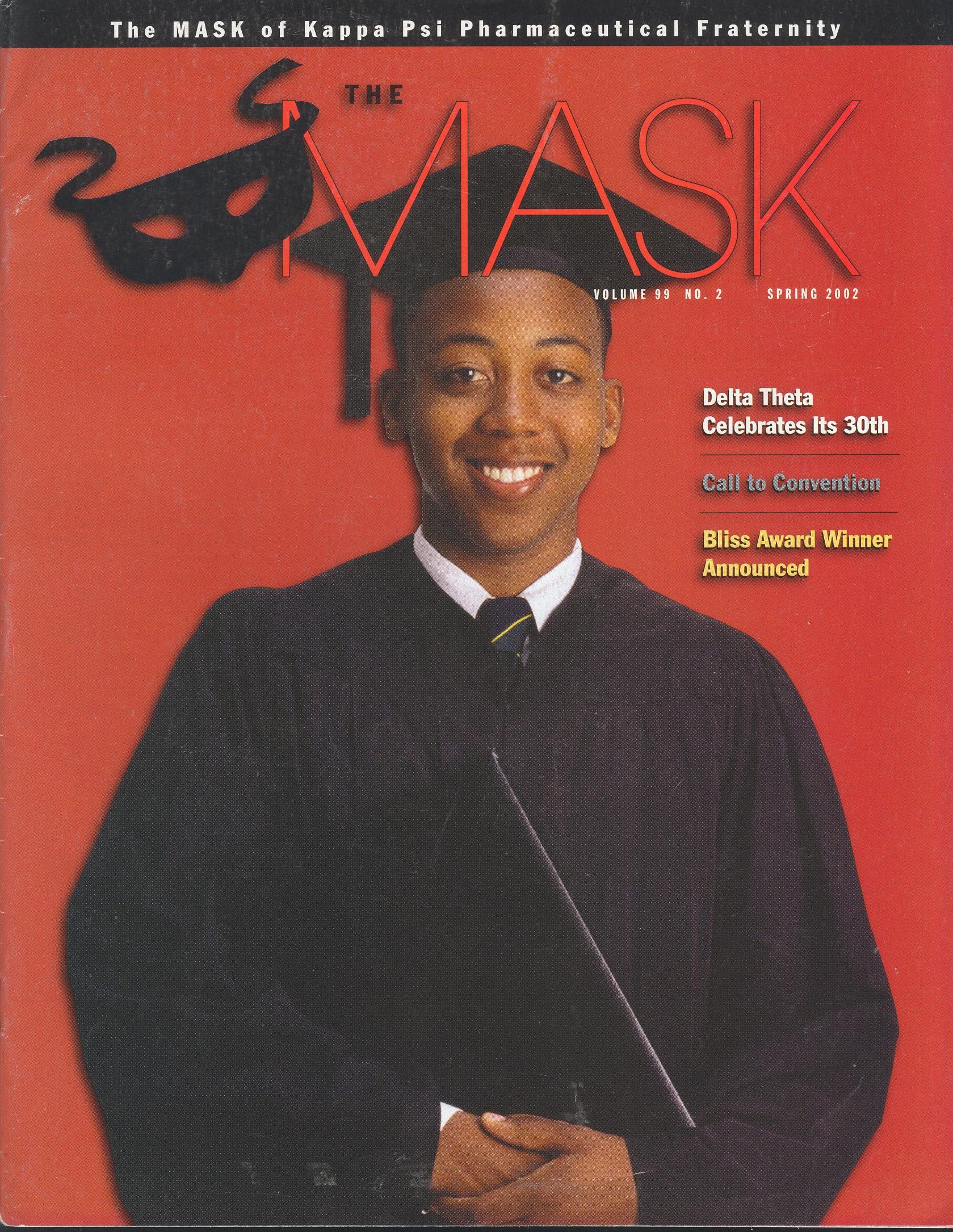 mask_cover_99-2_2002_spr.jpg
