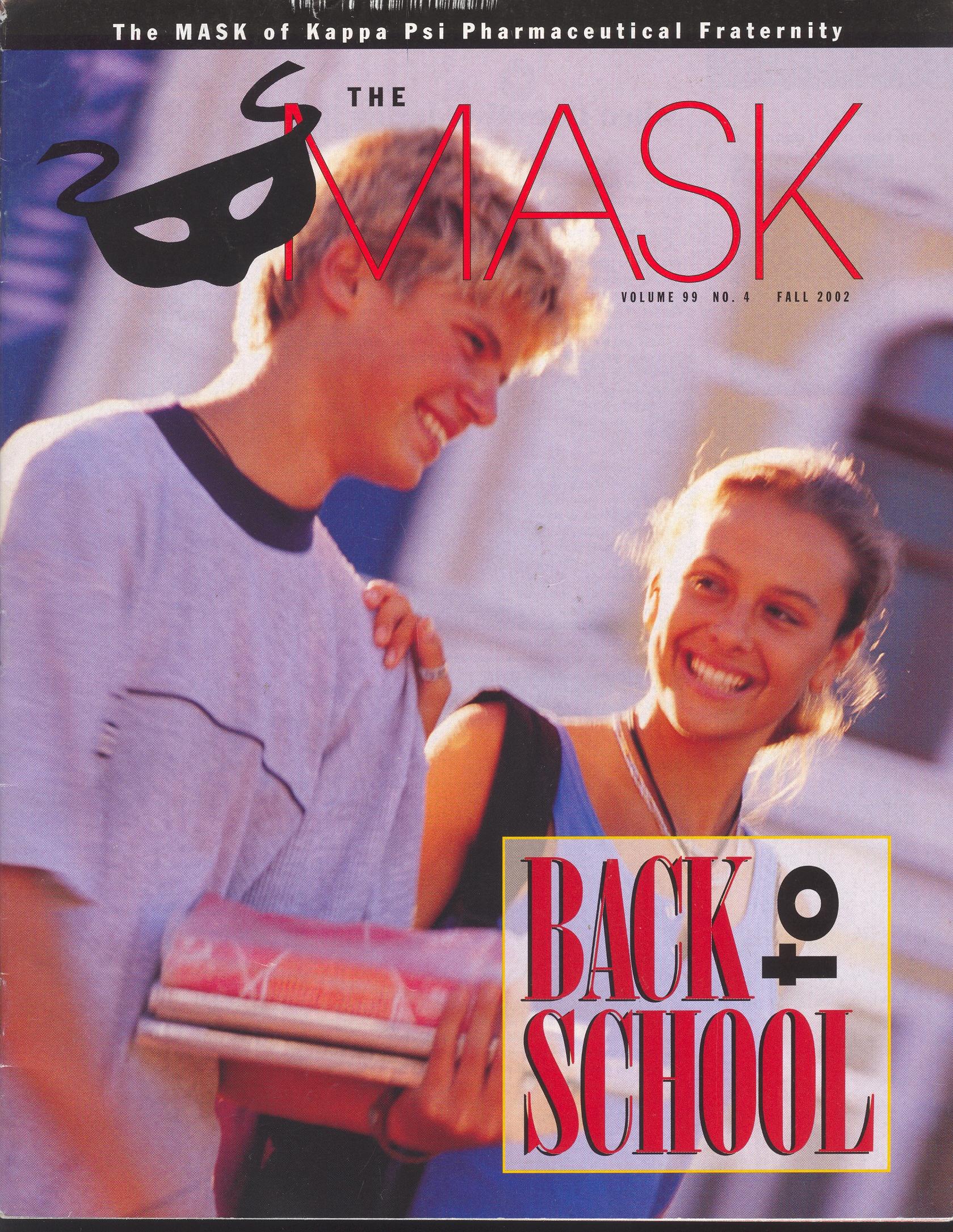 mask_cover_99-4_2002_fall.jpg