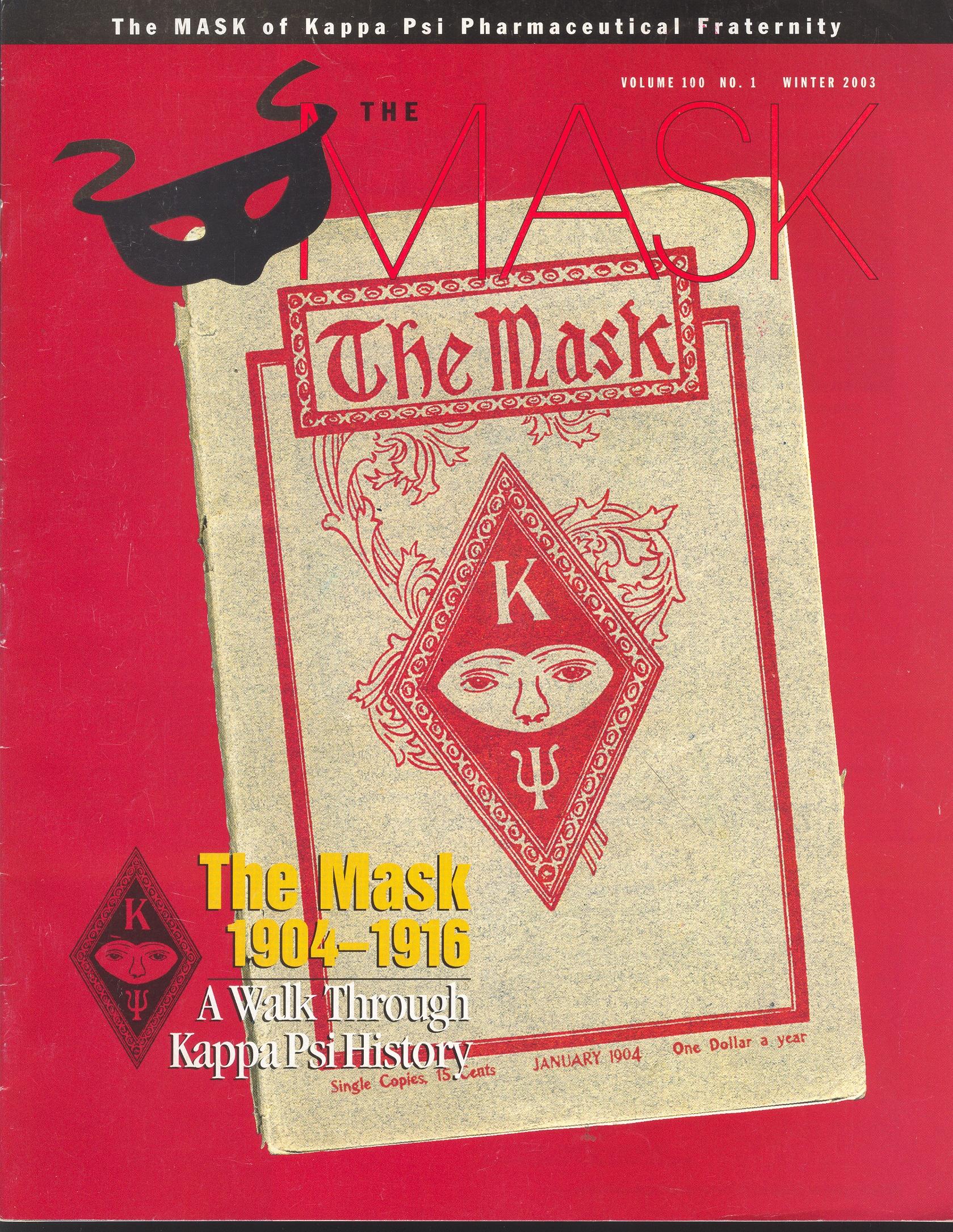 mask_cover_100-1_2003_win.jpg