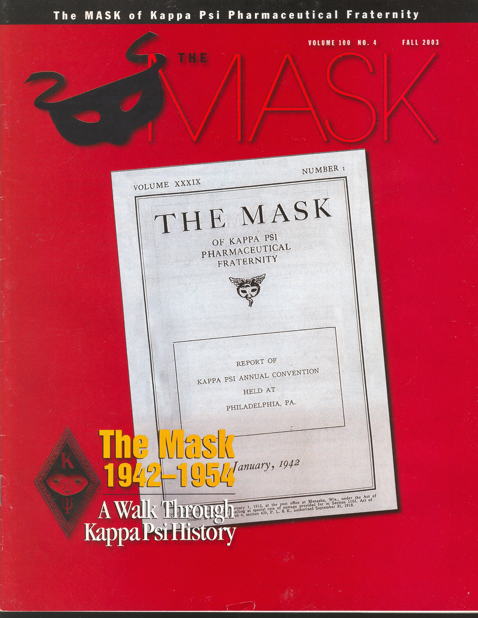 mask_cover_100-4_2003_fall.jpg