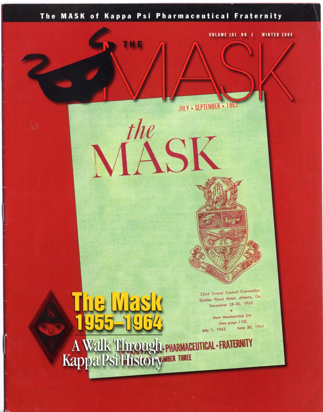 mask_cover_101-1_2004_win.jpg