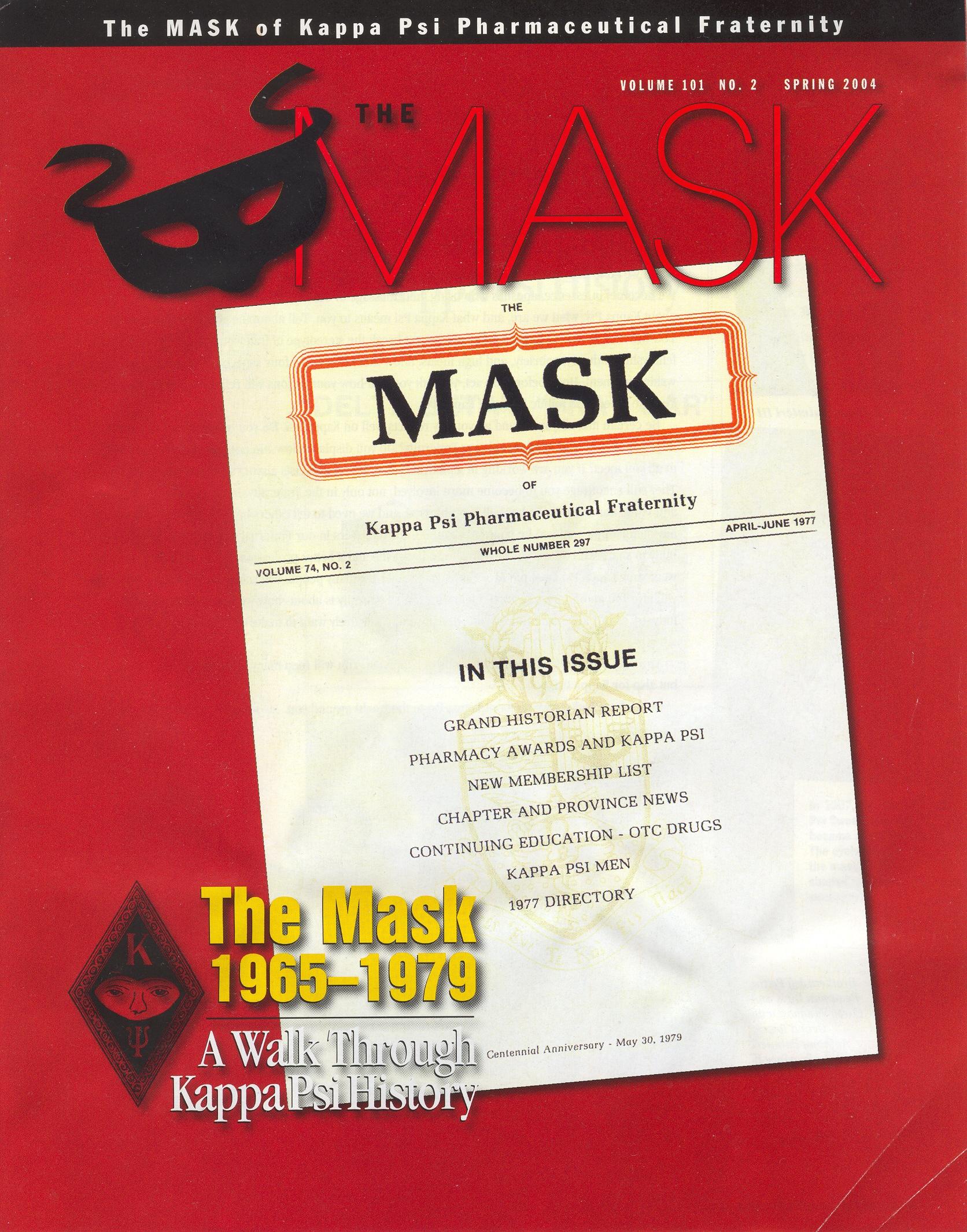 mask_cover_101-2_2004_spr.jpg