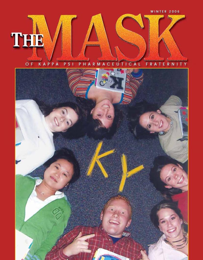 mask_cover_103-1_2006_win.jpg