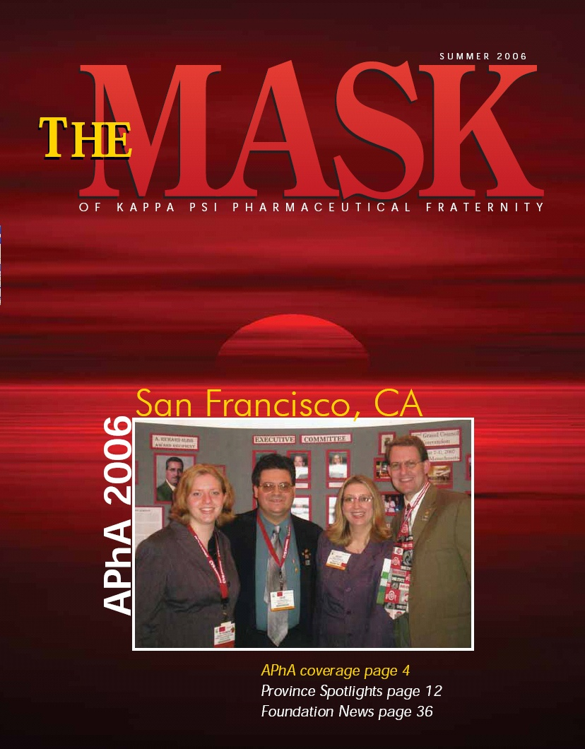 mask_cover_103-3_2006_sum.jpg