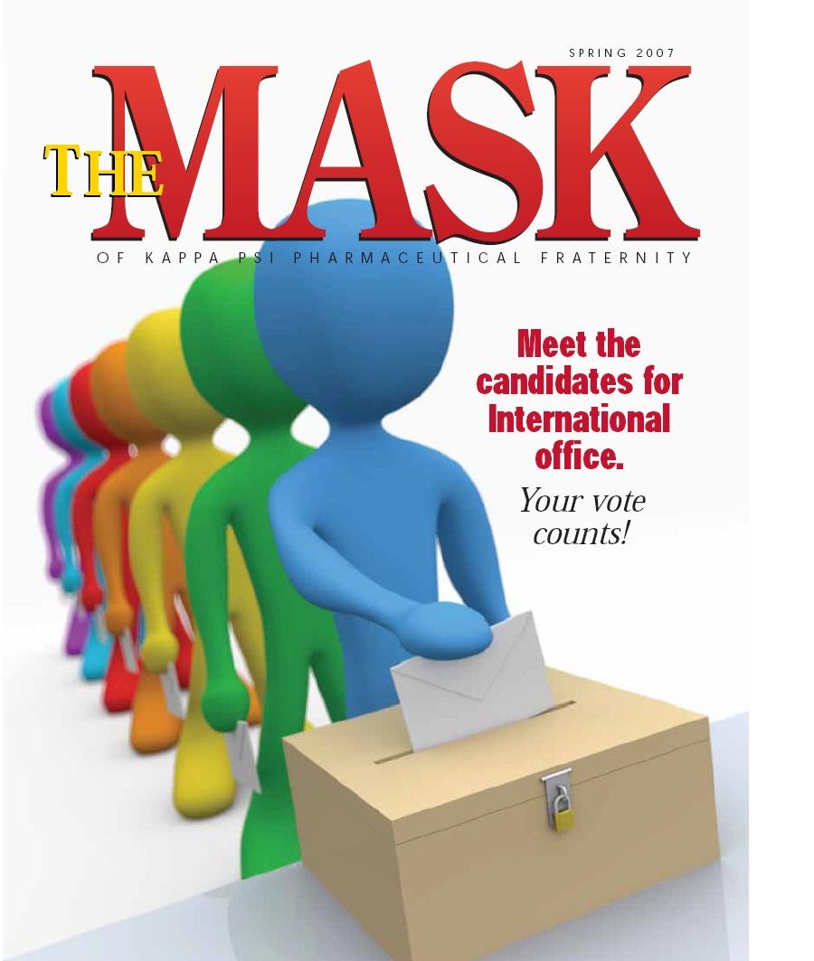 mask_cover_104-2_2007_spr.jpg