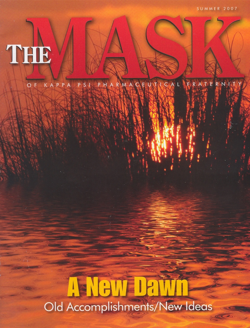 mask_cover_104-3_2007_sum.jpg