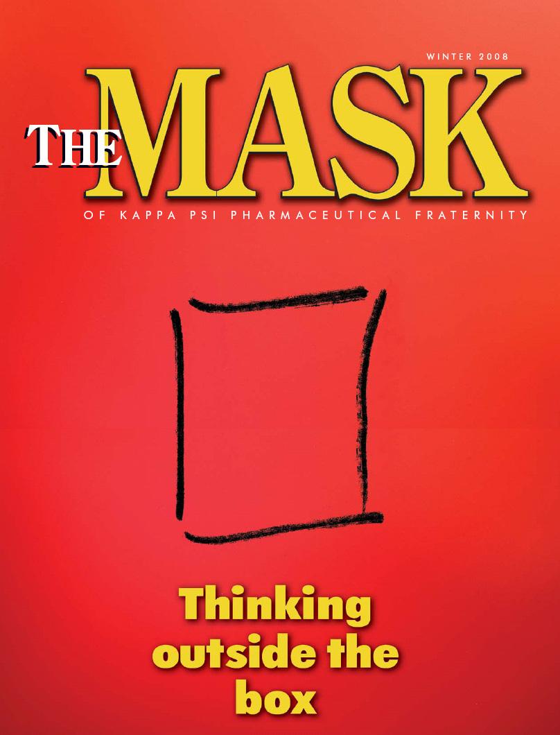 mask_cover_105-1_2008_win.jpg