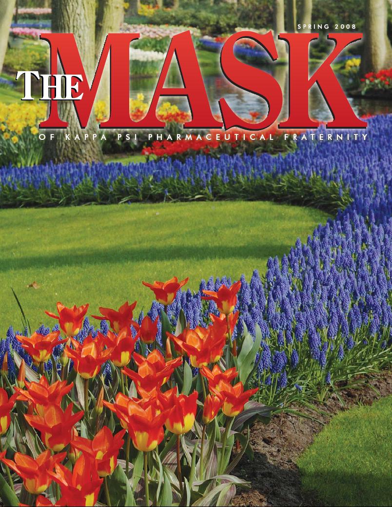 mask_cover_105-2_2008_spr.jpg