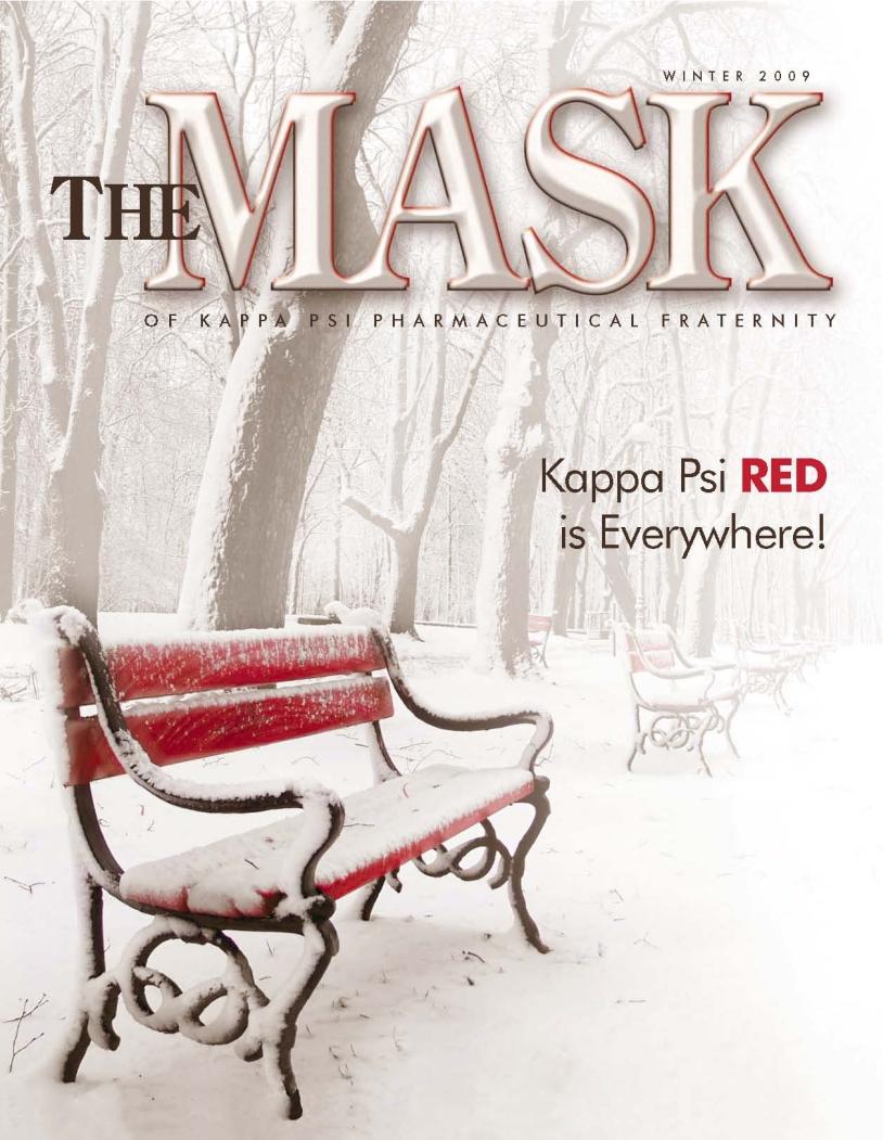 mask_cover_106-1_2009_win.jpg