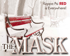 mask_cover_106-1_2009_win_sm2.jpg
